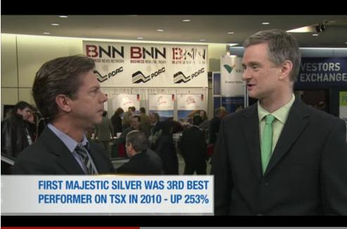 AG on BNN 01 April 2011.JPG
