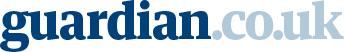 guardian co uk  logo 19 April 2011.JPG