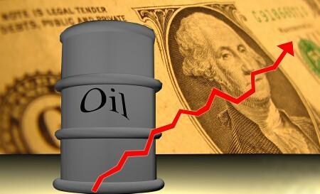 Oil 15 April 2011.JPG