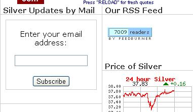 silver prices tops 7000 subscribers 02 April 2011.JPG