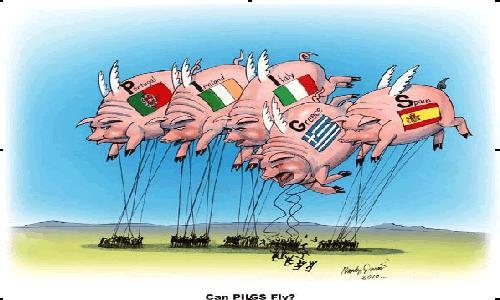 Euro Pigs 09 May 2011.JPG