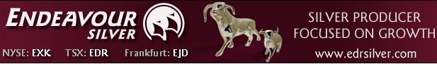 EXK Logo 16 Mar 2011.JPG