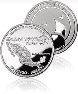 EXK Silver Coins 15 March 2011.JPG