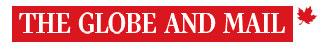 Globe and Mail Logo 08 June 2011.JPG