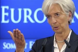 Lagarde 23 July 2011.JPG