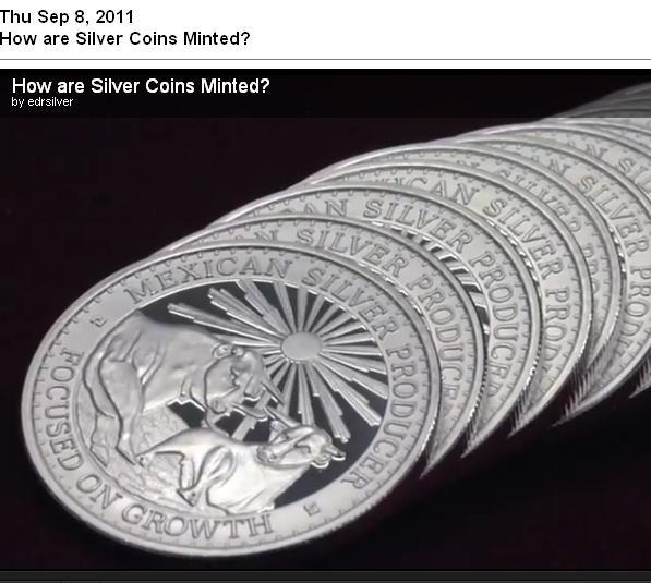 EXK video on coins 09 sep 2011.JPG