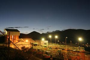 First Majestic View of the La Parrilla mill operations 16 sep 2011.JPG