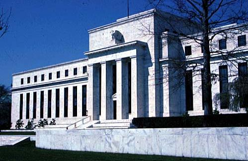 The Federal Reserve: The Greatest Scam In History?