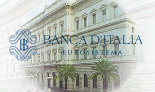 Banca d'Italia 27 July 2009.JPG