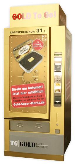 Gold Vending Machines 01 July 2009.JPG