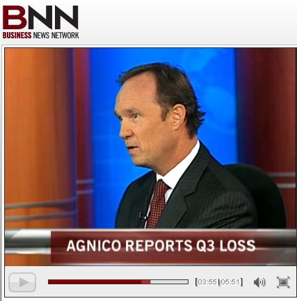 Sean Boyd, CEO, Agnico-Eagle Mines Ltd.JPG