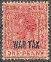 War Tax.JPG