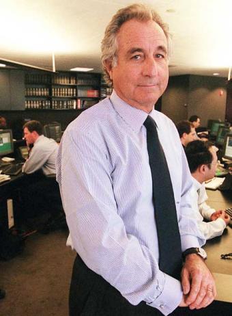 Bernard Madoff.JPG