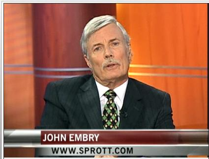 John Embry 13 Jan 2010.JPG