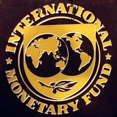 IMF logo Dark.JPG