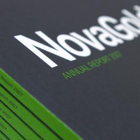 NovaGold Logo.JPG