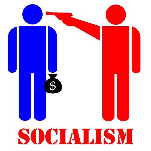 Socialism 27 February 2010.JPG
