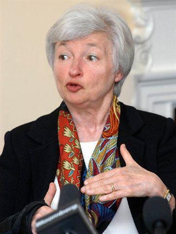 Janet Yellen.JPG