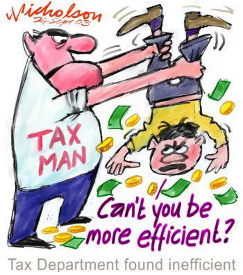 Tax joke 25 March 2010.JPG