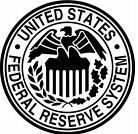 The Fed Res Logo 15 March 2010.JPG