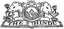 The Hindu Logo 20 March 2010.JPG