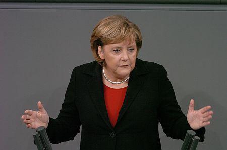 Angela Merkel.jpg