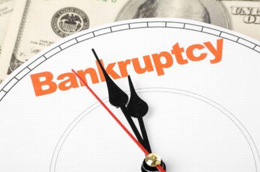 Bankruptcy 30 April 2010.jpg