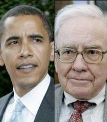 Obama and Buffet.JPG