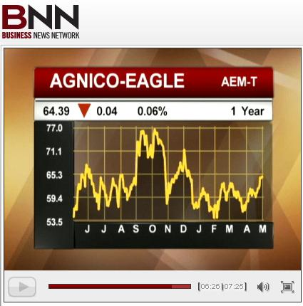 AEM on BNN 04 May 2010.jpg