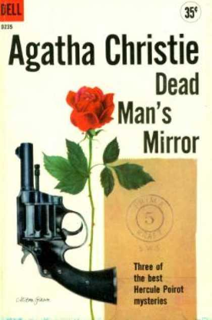 Agatha Christie Books.jpg