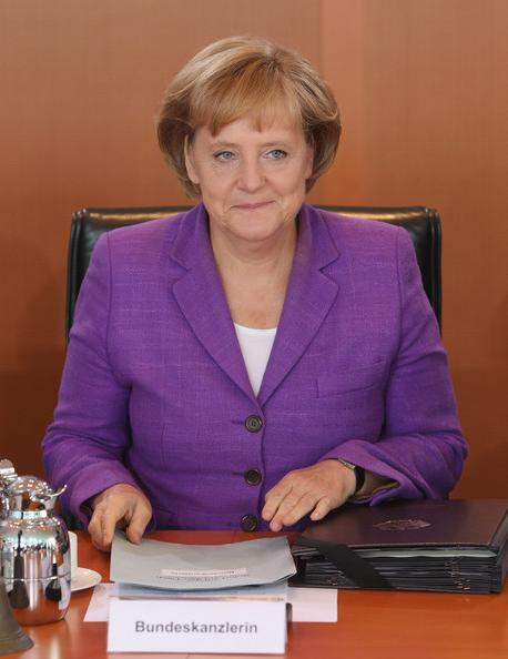 Angela Merkel 2 22 May 2010.jpg
