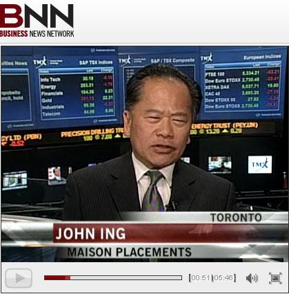 John Ing on BNN 12 May 2010.jpg