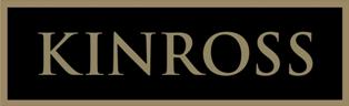 Kinross logo 01 March 2010.jpg