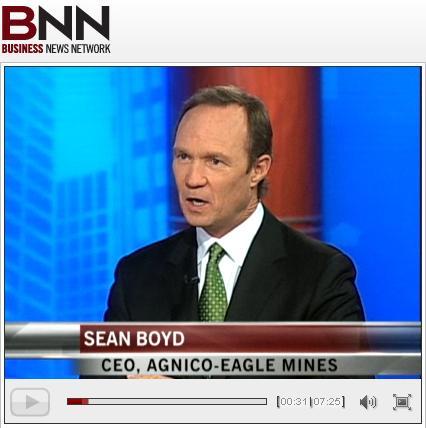 Sean Boyd AEM 04 May 2010.jpg
