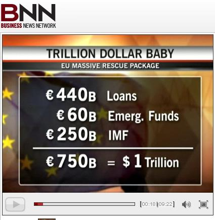 Trillion Dollar Baby 11 May 2010.jpg
