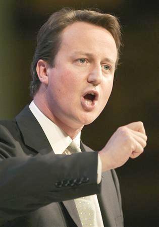 David Cameron 15 June 2010.jpg