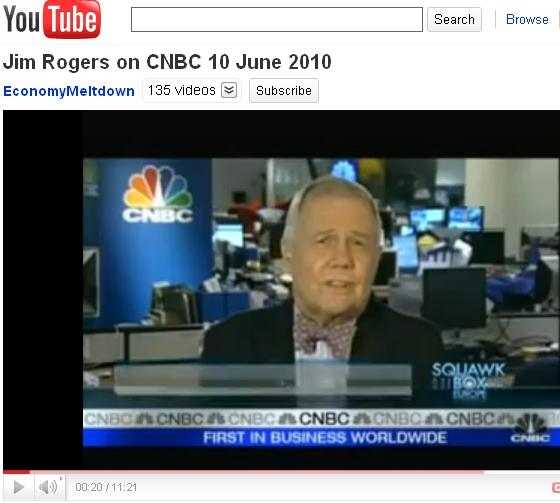 Jim Rogers CNBC 10 June 2010.jpg