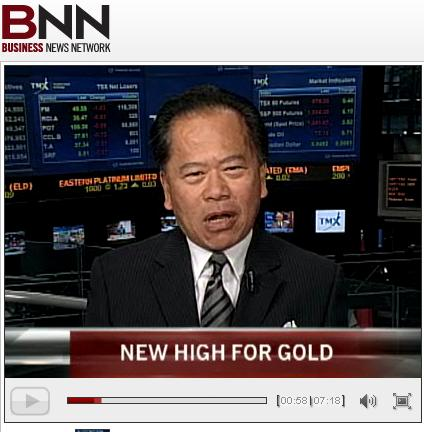John Ing on BNN 09 June 2010.jpg