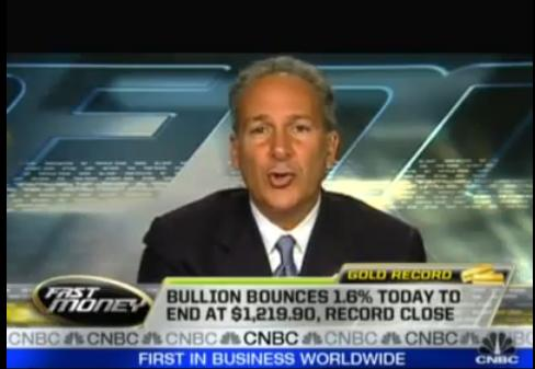 Peter Schiff 14 June 2010.jpg