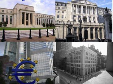 Central Banks 02 July 2010.jpg