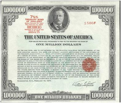 One Million Dollar Note 10 July 2010.jpg