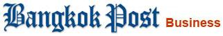 Bangkok Post Logo 07 Sep 2010.JPG