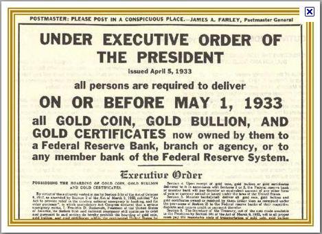 Gold Consfication 15 Sep 2010.JPG