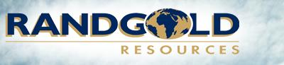 Randgold logo 28 Sep 2010.JPG