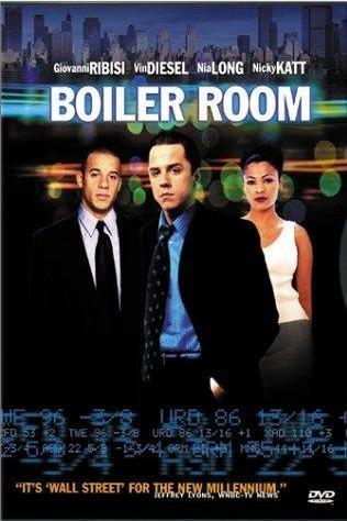 The Boiler Room 17 Sep2010.JPG