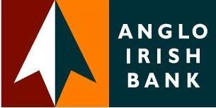 Anglo Irish Bank 1 October 2010.JPG