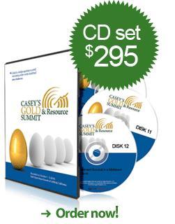 CD Set Casey 03 October 2010.JPG