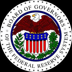 Federal Reserve Board of Governors 18 October 2010.JPG