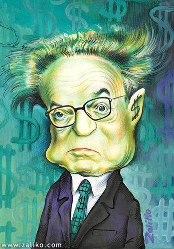 George Soros 16 Nov 2010.JPG