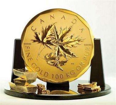 Gold Coin 12 Nov 2010.JPG